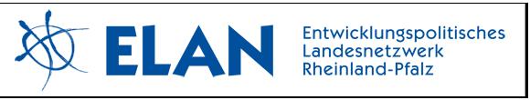 http://elan-rlp.de/wp-content/uploads/2015/06/elan-logo.png