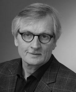 Hartmut Hweidenreich-SW.klein