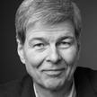 Helmut Törner-Roos