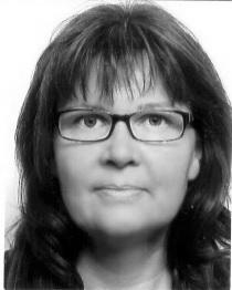 Simone Triebel sw