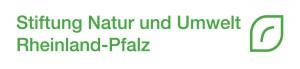 Stiftung_Logo_modifiziert_2010