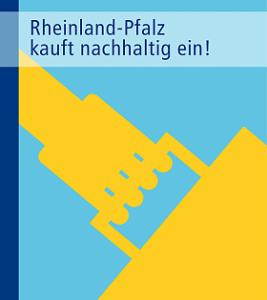 logo_rlp_kauft_nachhaltig_ein