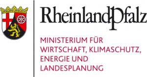 logo_mwkel_rlp1