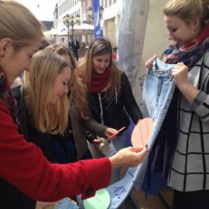 Textilstation_web