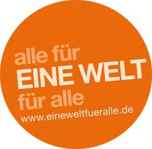 logo_eine_welt_150dpi_rgb