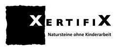 xertifix