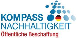 Kompass_pp_de