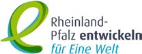 Logo PP RLP
