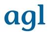 agl-logo_0