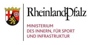 rlp_logo_16_12_2011