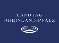 logo_landtag