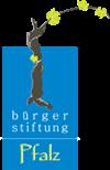 Bürgerstiftung Pfalz