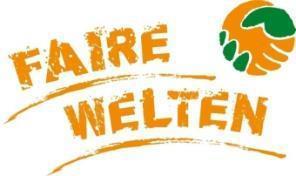 Faire Welten Logo 2015