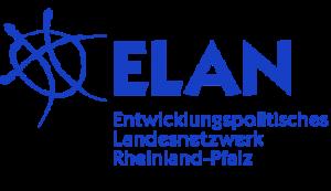G:\Eigene Dateien\Eigene Dateien\Administration\Logos\Logos_INTERN\Logo ELAN 2014\ELAN Logo – mit Bezeichnung.png