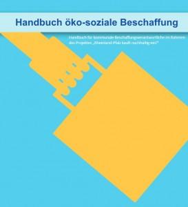 handbuch_rlp