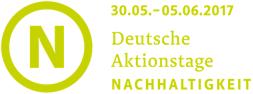 logo_deutsche_aktionstage_nachhaltigkeit