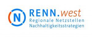 RNE_RENN_Standard_West_cmyk