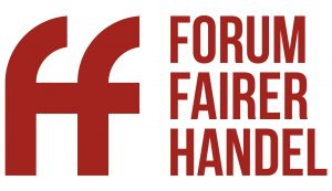 ffh-logo1