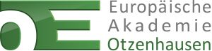 13-0002 Logo_Akademie_Otzenhausen L3