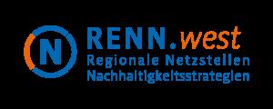 RNE_RENN_Standard_West