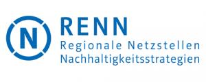 csm_RNE_RENN_Standard_neu_a528432f2d