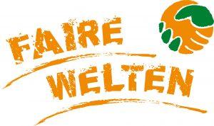 LogoFaireWelten