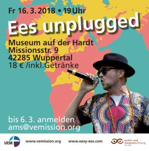 ees 16.3.2018