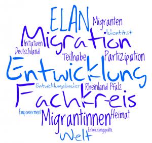Logo-Fachkreis-Migration-und-Entwicklung