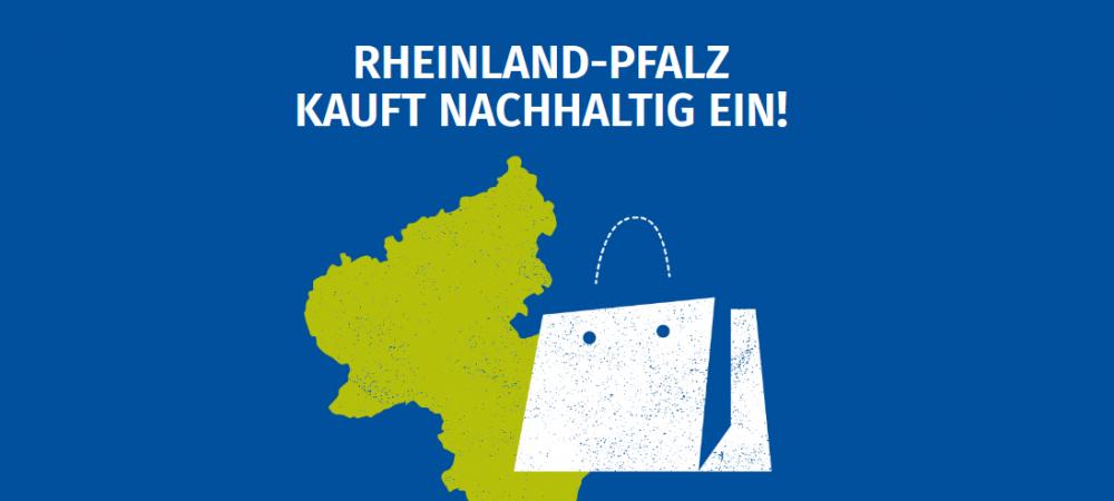 Gute Kommune – die neue Webseite von Rheinland-Pfalz kauft nachhaltig ein!